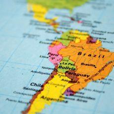 Latinoamérica en Acción